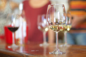 what to drink in Valencia Valencian wine Valencian white wine