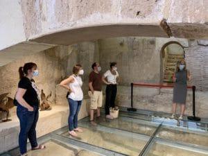 celler siglo XII